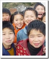chinese_kids_with_diabetes